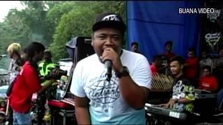 Download Lagu MG 86 PRODUCTIONS™® abah lala~layang kangen Mp3