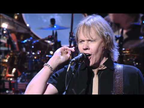 "STYX - highlights from ""The Grand Illusion/Pieces of Eight - Live"" DVD & Blu-Ray"