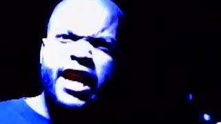 Dr. Dre ft. Ice Cube - Natural Born Killaz