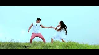 Download Lagu Toi Kio Beautiful    New Assamese Video Song 2017   Hirak Shaan Deka    Chayanika Bhuyan Mp3