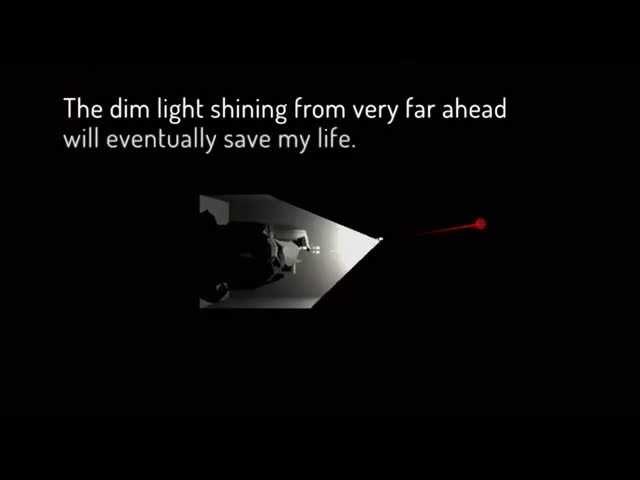Видео к игре Dim Light