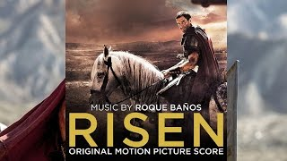 Nonton Risen FULL SOUNDTRACK OST By Roque Banos Official Film Subtitle Indonesia Streaming Movie Download