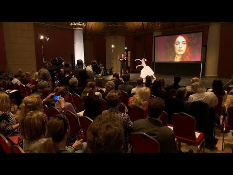 Οπερα-σκάνδαλο στην Ουγγαρία