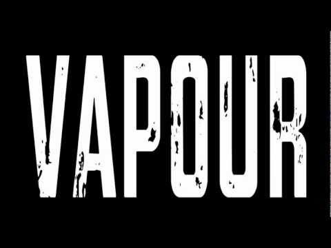 vapour - The Brand New Video for Vapour's Come And Do It by TwitchITup. This tune comes from Vapours latest album 2 EYES IN BRiTAiN which is on iTunes now... https://...