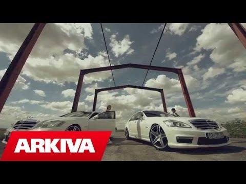 Toni ft.Dafina Dauti - Prit Pak