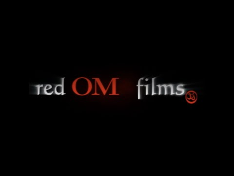 Red OM Films - Sonic ID