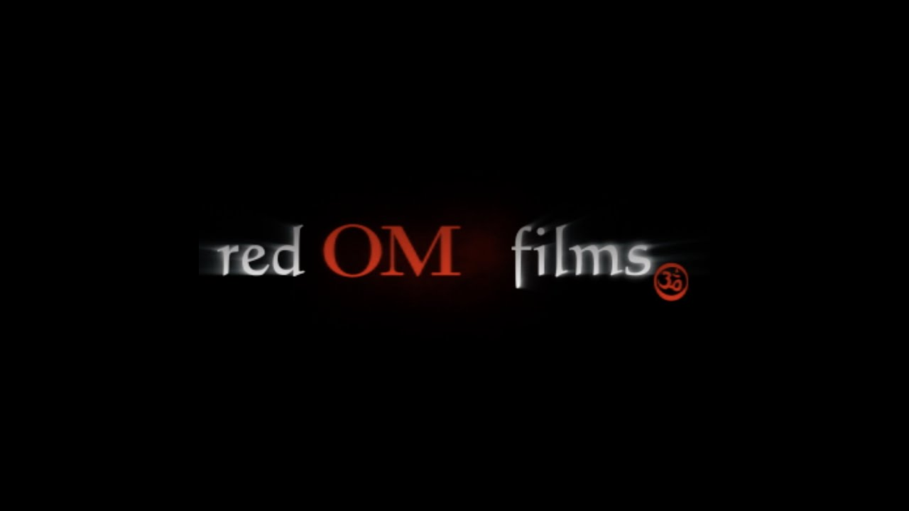 Red OM Films - Sonic ID