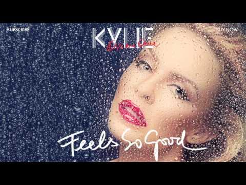 SNEAK PEEK: Kylie Mingoue