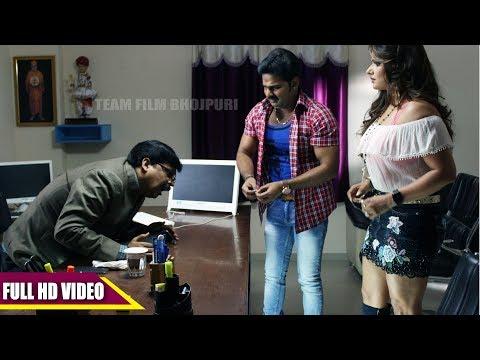 Video Pawan Singh || हेतना उघार के चलबू तs || Madhu Sharma || Comedy Scene Bhojpuri Movie CHALLENGE download in MP3, 3GP, MP4, WEBM, AVI, FLV January 2017