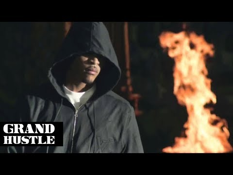 T.I.   Im Back | Video