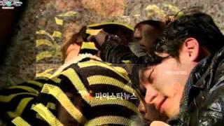 2014-Amazing Couple (hyun Bin And Ha Ji Won)
