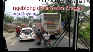 "Video senam jantung dijalur Tengkorak,trip bus Mira 7175""Ngawi-Sragen MP3, 3GP, MP4, WEBM, AVI, FLV Juni 2018"