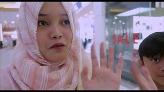 Video PUTDEL - #VLOG13 Jalan Bareng A'Iky & Ka Dilla, Tiba-tiba Ketemu Kembaran A'Iky ALEX AIONO MP3, 3GP, MP4, WEBM, AVI, FLV September 2018