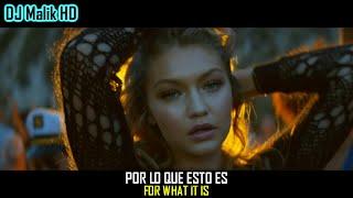 Video ZAYN - TiO (TAKE IT OFF) [Traducida al español + Lyrics] //Music Video// HD download in MP3, 3GP, MP4, WEBM, AVI, FLV Februari 2017
