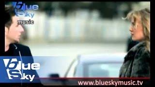 Shpresim Veseli - Prape Se Prape Te Du - Www.blueskymusic.tv - TV Blue Sky