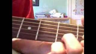 Easy (i hope) to learn sweet home alabama guitar tutorial, plz coment, i hope this helps. Please comment and tell me if i helped, or what to improve on. ...