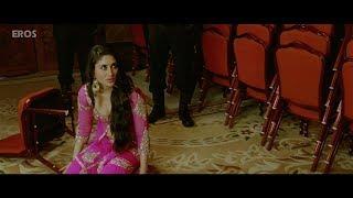 Nonton Agent Vinod   Kareen Kapoor S The Best Act Film Subtitle Indonesia Streaming Movie Download