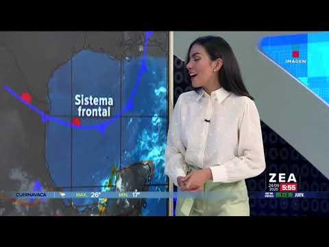 Noticias con Francisco Zea   Programa completo 24 de septiembre de 2020