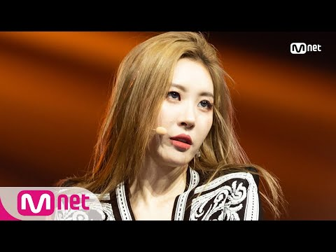Video [KCON 2018 THAILAND] SUNMI - ADDICT + SirenㅣKCON 2018 THAILAND x M COUNTDOWN 181011 EP.591 download in MP3, 3GP, MP4, WEBM, AVI, FLV January 2017