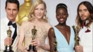 Nonton   Oscar Results Film Subtitle Indonesia Streaming Movie Download