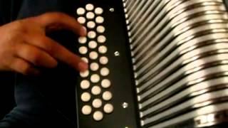 Video adan romero solo un dia instruccional facil tutorial acordeon de botones hohner gcf sol MP3, 3GP, MP4, WEBM, AVI, FLV Juni 2018