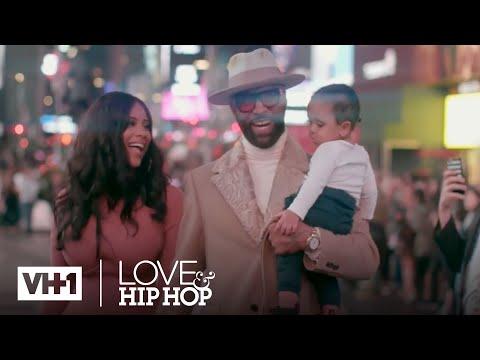 Love & Hip Hop: New York Season 9 | Official Super Trailer