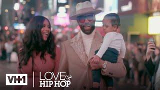 Love & Hip Hop (Season 9) | Official Super Trailer | VH1