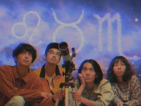 ", title : 'MONO NO AWARE ""かむかもしかもにどもかも!"" (Official Music Video)'"