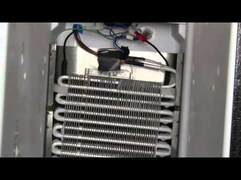 Appliance Repair: Refrigerator Cooling | San Diego Appliance Repair Services