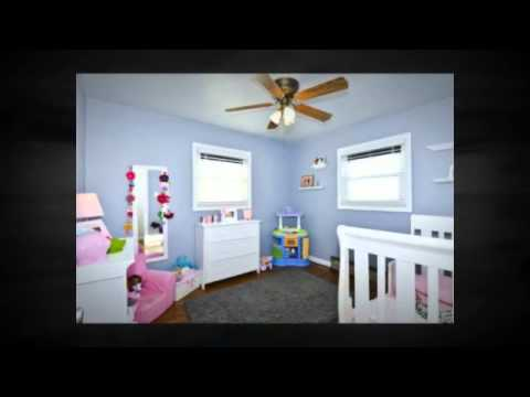 St Louis Home For Sale 9535 Marbob Dr., St. Louis, MO 63123