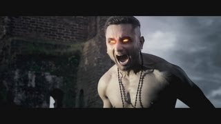 Weed Pila De (Satan) - Yo Yo Honey Singh