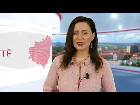 TVS: Uherské Hradiště 7. 4. 2018