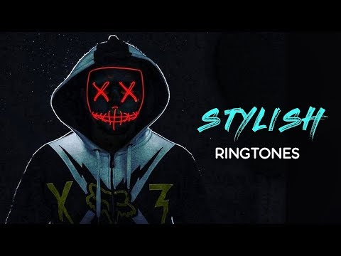 Top 5 Best Stylish Ringtones 2019 | Download Now