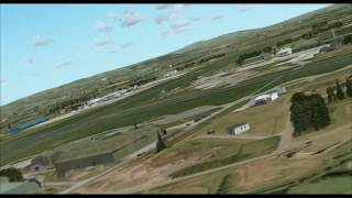 Aldergrove United Kingdom  city photo : Pulse Air - Aldergrove Promotional Video