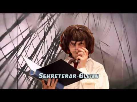 Varvet – Trailer 2