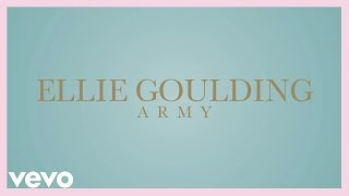 Thumbnail for Ellie Goulding — Army