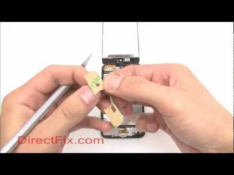ipod repair guide - http://www.directfix.com/product/IP-2448.html presents the iPod Touch 4g screen repair directions. This will also help you with the ipod touch 4th generation...