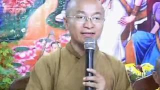 Vì Sao Tôi Là Phật Tử ? - Thích Nhật Từ - TuSachPhatHoc.com