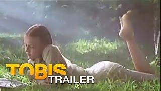 LOLITA OV Trailer | Jetzt auf DVD!