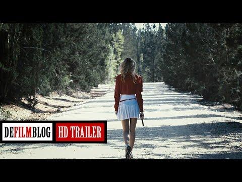 Rabies / Kalevet (2010) Official HD Trailer [1080p]