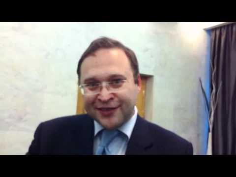 Видеоотзыв от Константин Бакшт