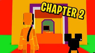 ROBLOX KITTY CHAPTER 2