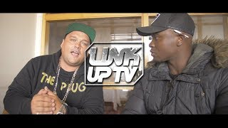 Video Big Shaq interrupts Charlie Sloth's Interview demanding his Fire In The Booth MP3, 3GP, MP4, WEBM, AVI, FLV Agustus 2018