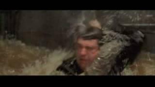 Nonton Steven Seagal   Against The Dark Film Subtitle Indonesia Streaming Movie Download