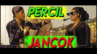 Video PERCIL JANC*K MP3, 3GP, MP4, WEBM, AVI, FLV Oktober 2018