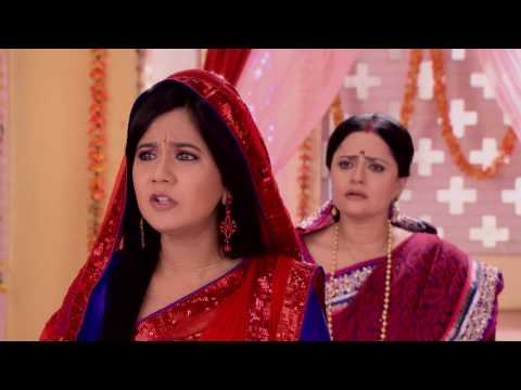Video Zee World: Young Dreams - April W4 2017 download in MP3, 3GP, MP4, WEBM, AVI, FLV January 2017