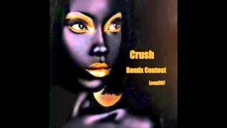 Loop507 - Crush RemiX Contest