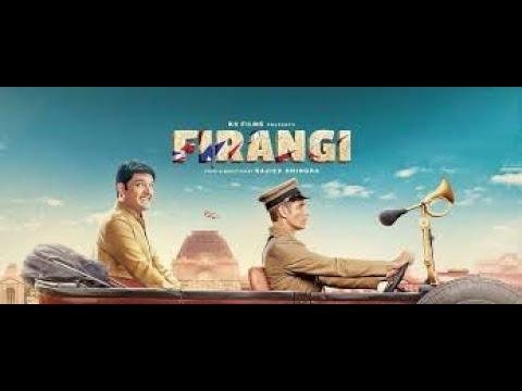 Firangi 2017 1080p hd movie   Kapil Sharma