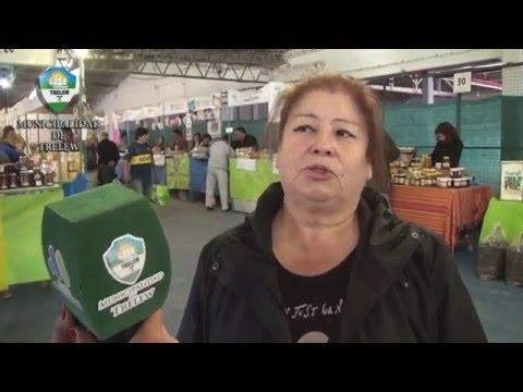 Amas de casa recomiendan la Feria