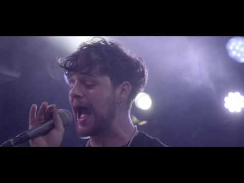 This Feeling TV: Tom Grennan 'Barbed Wire' (stripped Back) + Interview